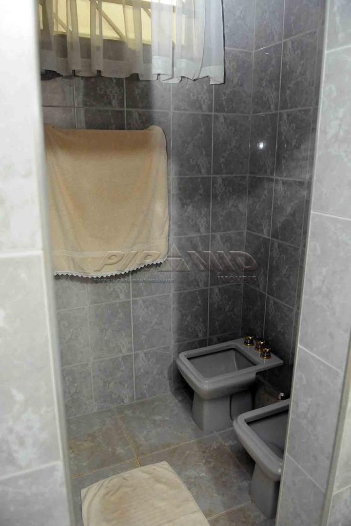 Comprar Casa / Padrão em Jardinópolis apenas R$ 550.000,00 - Foto 25