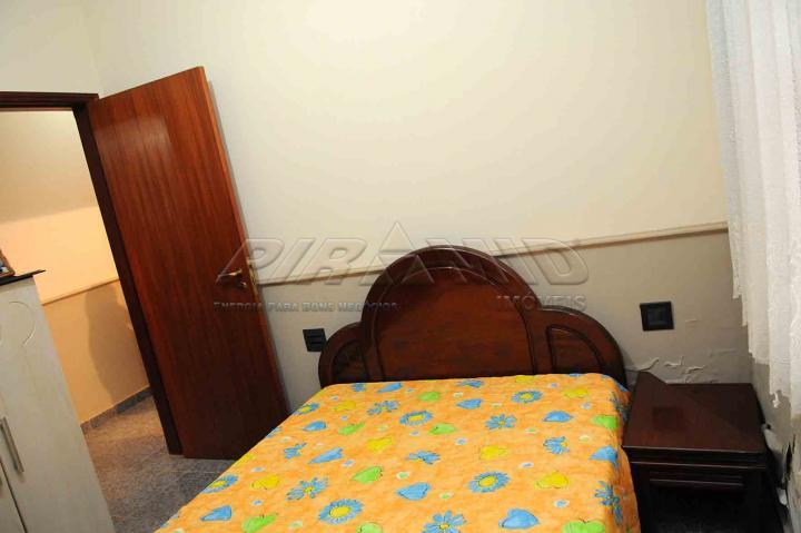 Comprar Casa / Padrão em Jardinópolis apenas R$ 550.000,00 - Foto 12
