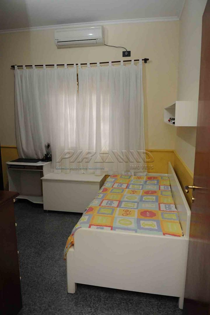 Comprar Casa / Padrão em Jardinópolis apenas R$ 550.000,00 - Foto 17