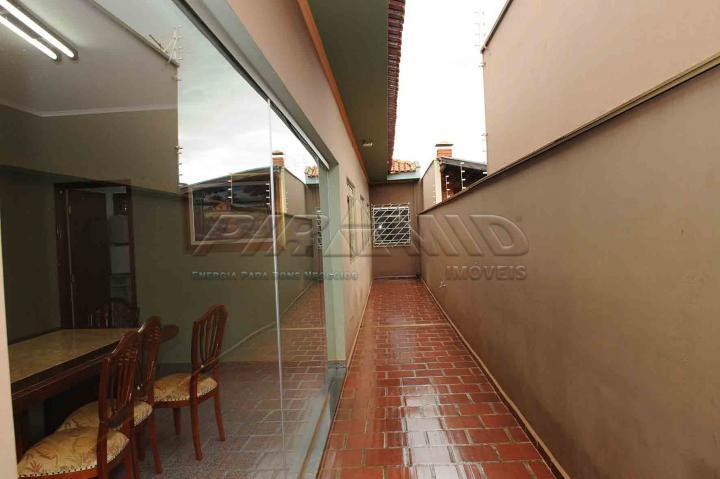 Comprar Casa / Padrão em Jardinópolis apenas R$ 550.000,00 - Foto 32