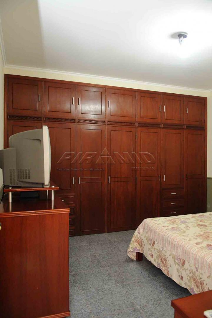 Comprar Casa / Padrão em Jardinópolis apenas R$ 550.000,00 - Foto 20