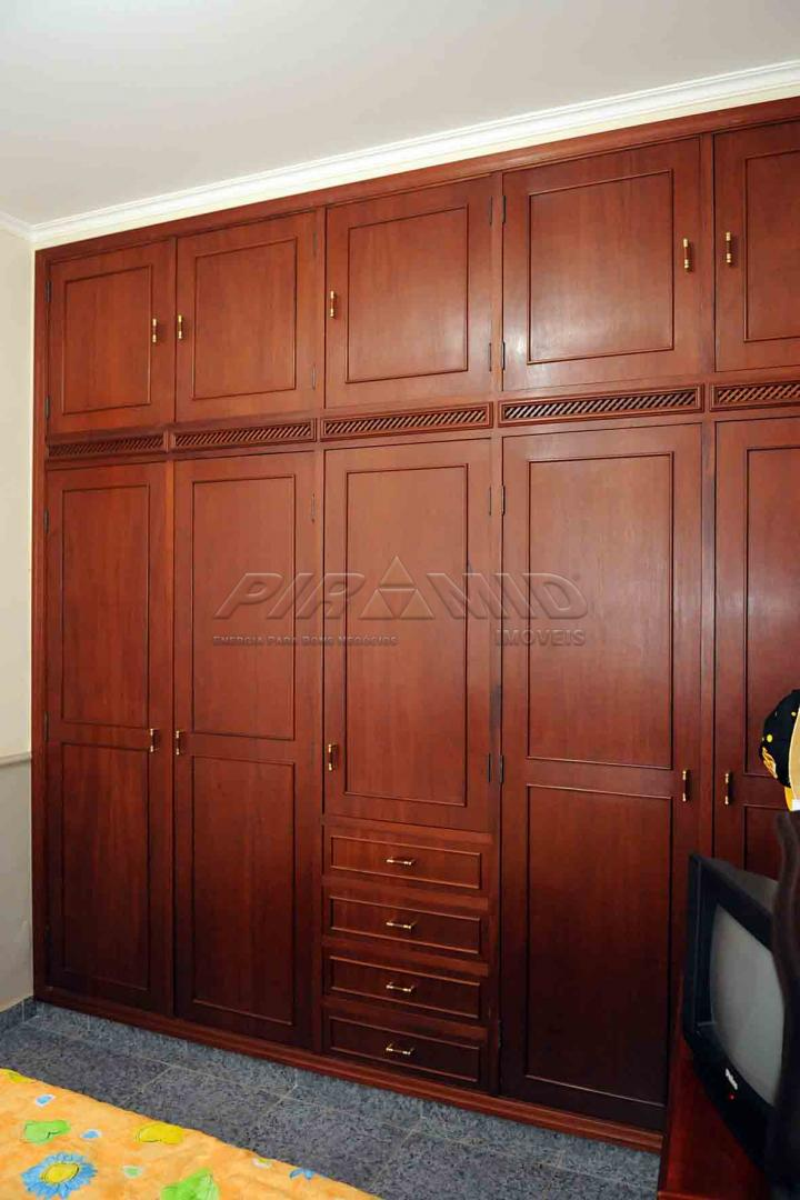 Comprar Casa / Padrão em Jardinópolis apenas R$ 550.000,00 - Foto 13