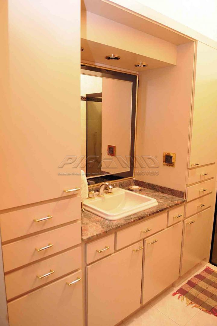 Comprar Casa / Padrão em Jardinópolis apenas R$ 550.000,00 - Foto 16