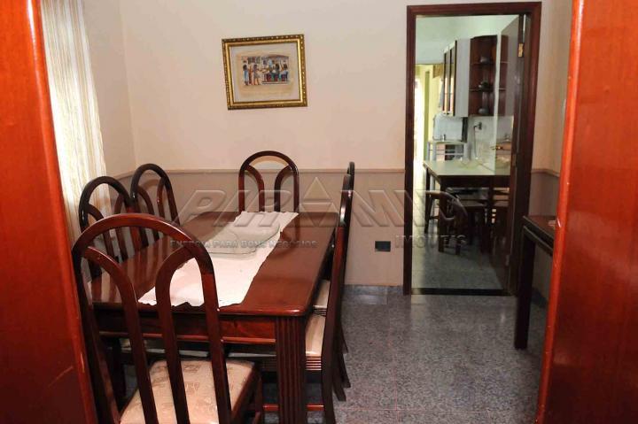 Comprar Casa / Padrão em Jardinópolis apenas R$ 550.000,00 - Foto 7