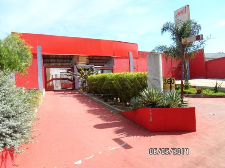 Alugar Comercial / Prédio em Ribeirão Preto R$ 8.200,00 - Foto 2