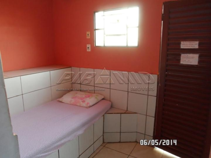 Alugar Comercial / Prédio em Ribeirão Preto R$ 8.200,00 - Foto 4
