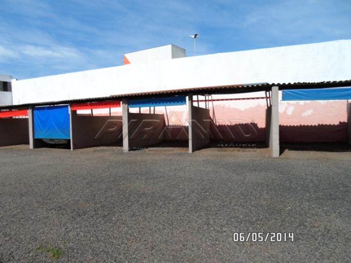 Alugar Comercial / Prédio em Ribeirão Preto R$ 8.200,00 - Foto 13