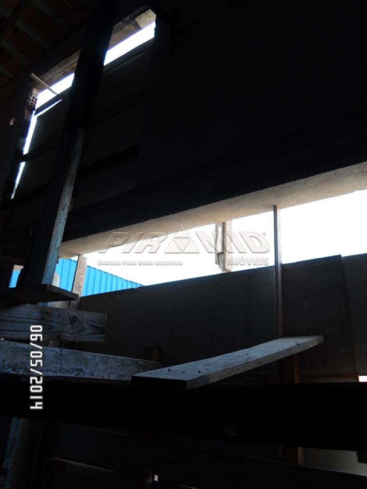 Alugar Comercial / Prédio em Ribeirão Preto R$ 8.200,00 - Foto 16
