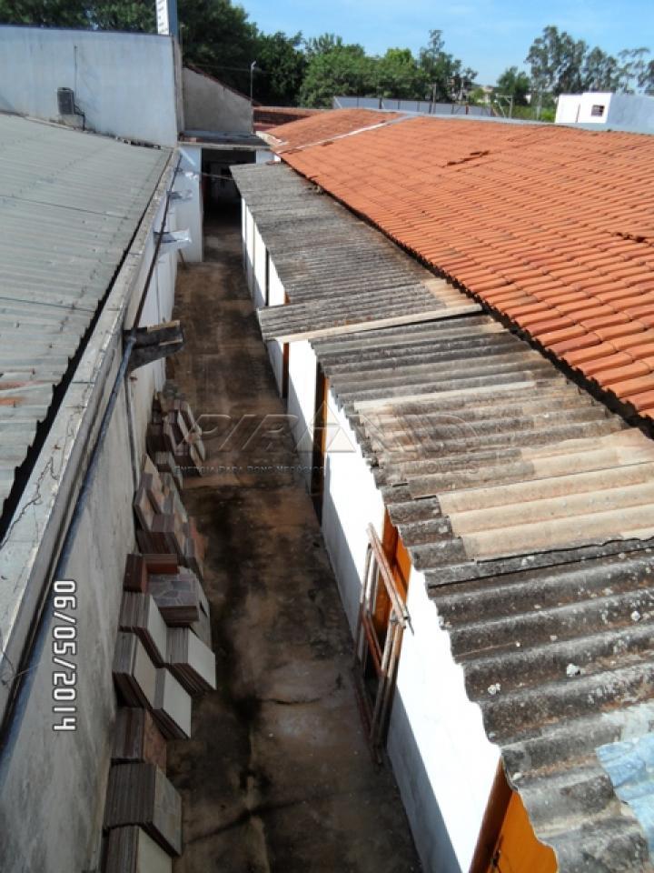 Alugar Comercial / Prédio em Ribeirão Preto R$ 8.200,00 - Foto 17
