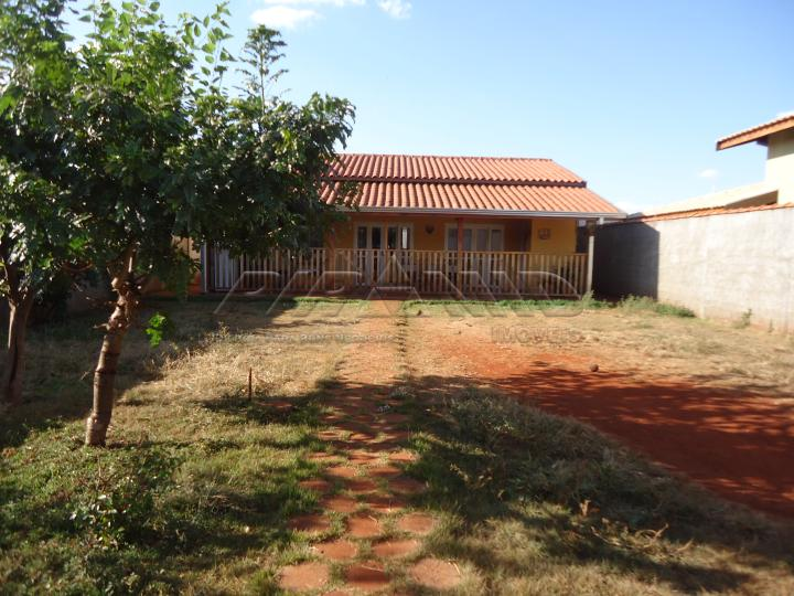 Ribeirao Preto Casa Venda R$480.000,00 3 Dormitorios 1 Suite Area do terreno 490.00m2 Area construida 137.00m2