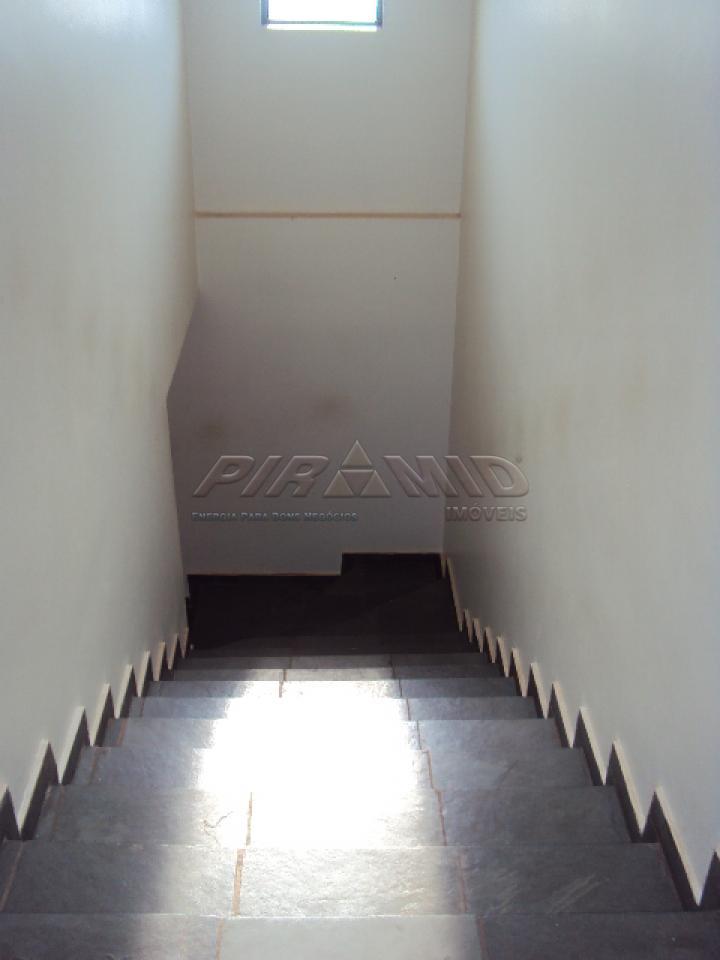 Comprar Casa / Padrão em Ribeirão Preto apenas R$ 600.000,00 - Foto 6