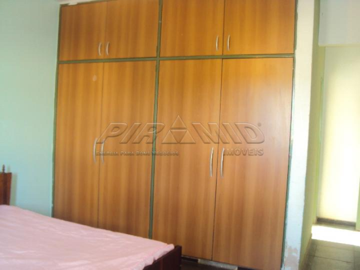 Comprar Casa / Padrão em Ribeirão Preto apenas R$ 600.000,00 - Foto 4