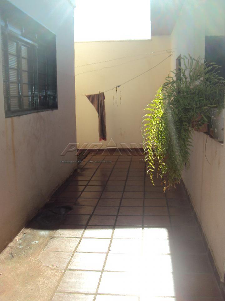 Comprar Casa / Padrão em Ribeirão Preto apenas R$ 600.000,00 - Foto 8