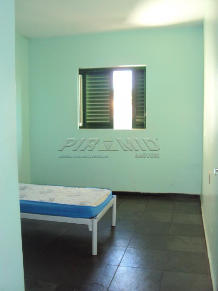 Comprar Casa / Padrão em Ribeirão Preto apenas R$ 600.000,00 - Foto 3
