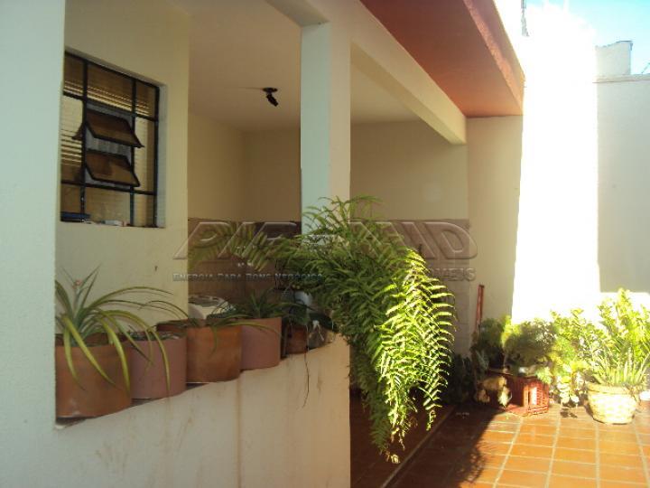 Comprar Casa / Padrão em Ribeirão Preto apenas R$ 600.000,00 - Foto 9