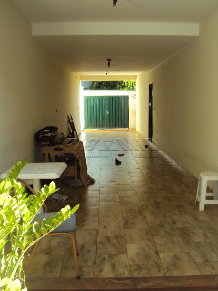 Comprar Casa / Padrão em Ribeirão Preto apenas R$ 600.000,00 - Foto 10