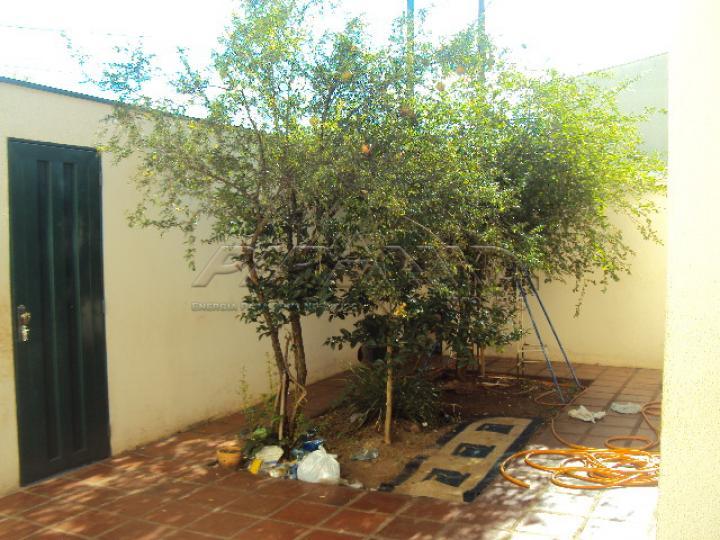 Comprar Casa / Padrão em Ribeirão Preto apenas R$ 600.000,00 - Foto 11