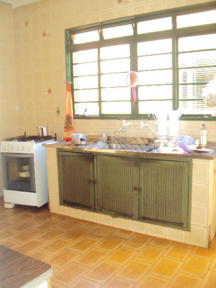 Comprar Casa / Padrão em Ribeirão Preto apenas R$ 600.000,00 - Foto 7
