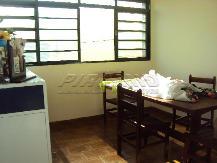 Comprar Casa / Padrão em Ribeirão Preto apenas R$ 600.000,00 - Foto 2