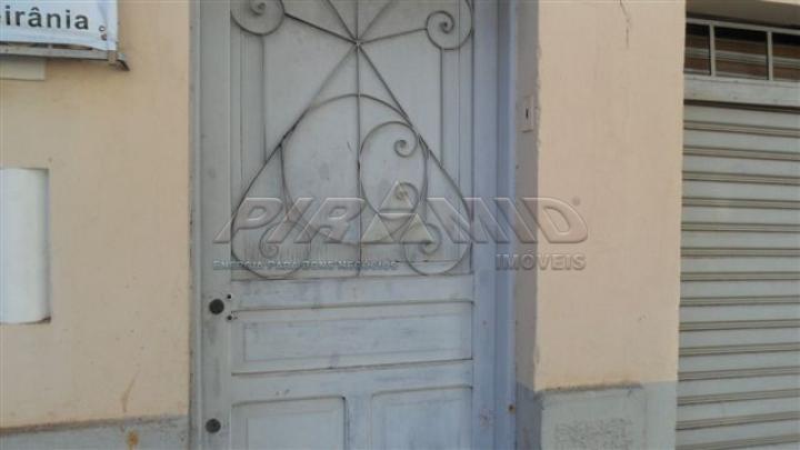 Comprar Casa / Padrão em Ribeirão Preto apenas R$ 450.000,00 - Foto 3