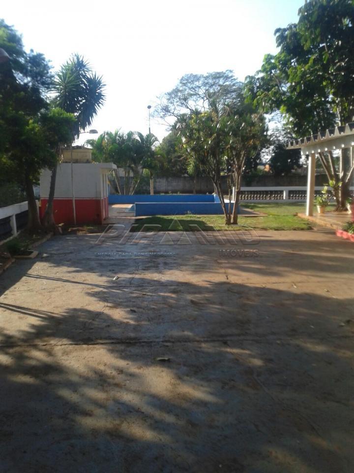 Alugar Rural / Chácara em Ribeirão Preto apenas R$ 6.000,00 - Foto 8
