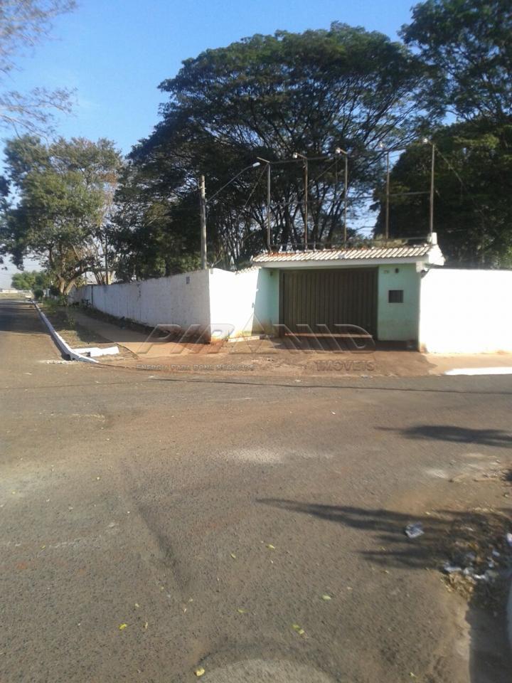 Alugar Rural / Chácara em Ribeirão Preto apenas R$ 6.000,00 - Foto 1