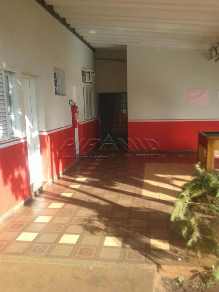 Alugar Rural / Chácara em Ribeirão Preto apenas R$ 6.000,00 - Foto 6