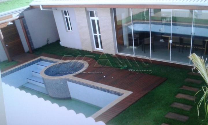 Comprar Casa / Condomínio em Cravinhos apenas R$ 2.500.000,00 - Foto 14