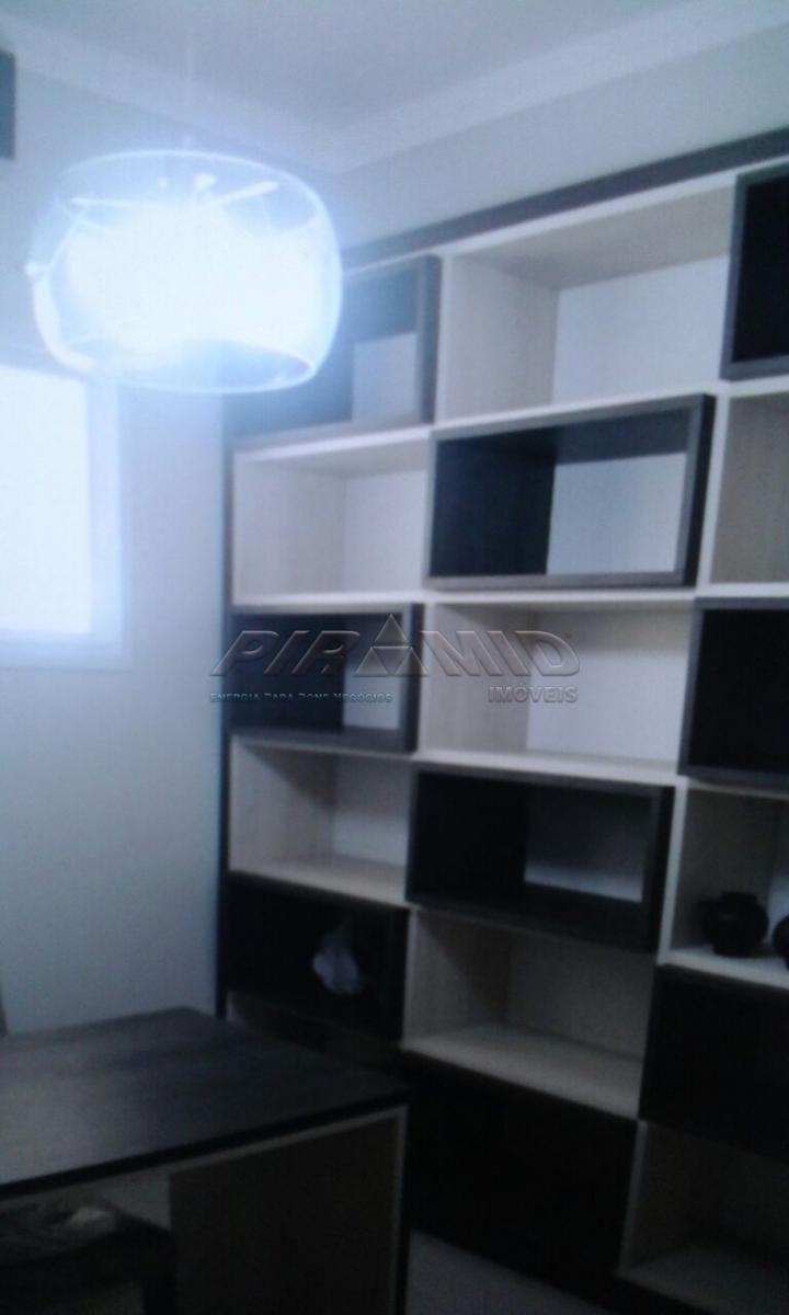 Comprar Casa / Condomínio em Cravinhos apenas R$ 2.500.000,00 - Foto 5