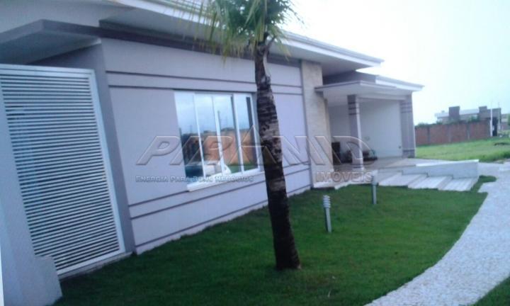 Comprar Casa / Condomínio em Cravinhos apenas R$ 2.500.000,00 - Foto 2