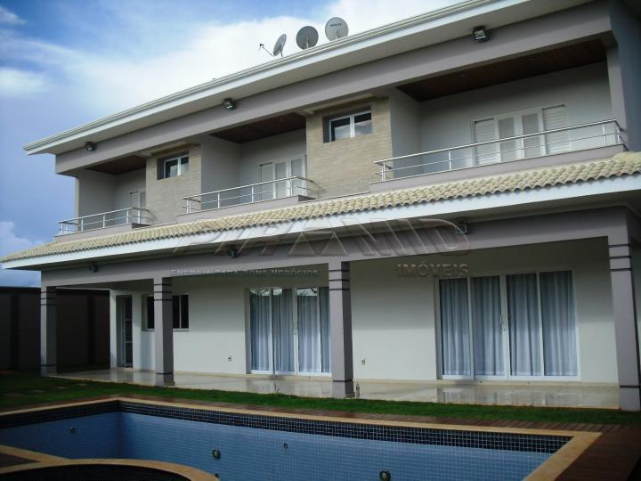 Comprar Casa / Condomínio em Cravinhos apenas R$ 2.500.000,00 - Foto 15