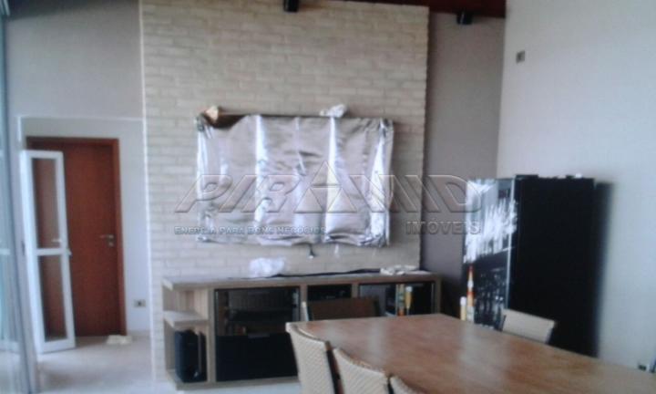 Comprar Casa / Condomínio em Cravinhos apenas R$ 2.500.000,00 - Foto 11