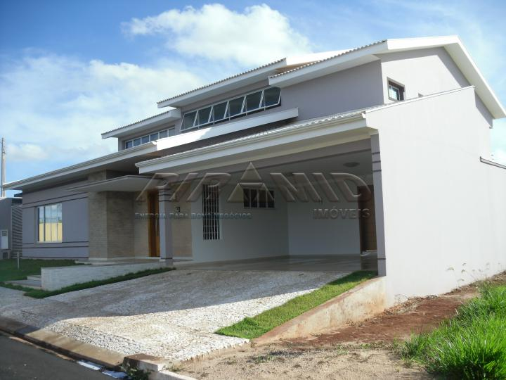 Comprar Casa / Condomínio em Cravinhos apenas R$ 2.500.000,00 - Foto 1
