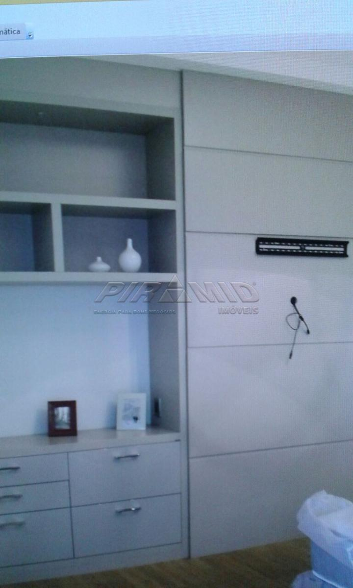 Comprar Casa / Condomínio em Cravinhos apenas R$ 2.500.000,00 - Foto 10