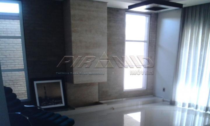 Comprar Casa / Condomínio em Cravinhos apenas R$ 2.500.000,00 - Foto 6