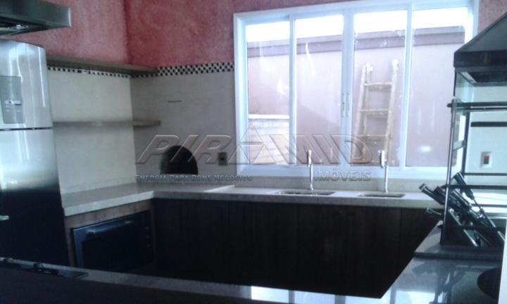 Comprar Casa / Condomínio em Cravinhos apenas R$ 2.500.000,00 - Foto 12