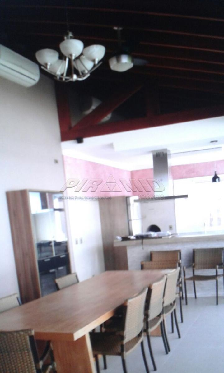 Comprar Casa / Condomínio em Cravinhos apenas R$ 2.500.000,00 - Foto 13