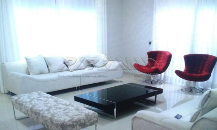 Comprar Casa / Condomínio em Cravinhos apenas R$ 2.500.000,00 - Foto 3