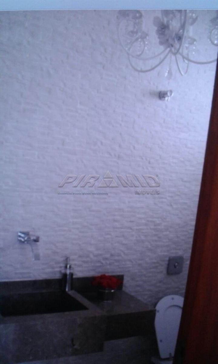 Comprar Casa / Condomínio em Cravinhos apenas R$ 2.500.000,00 - Foto 4