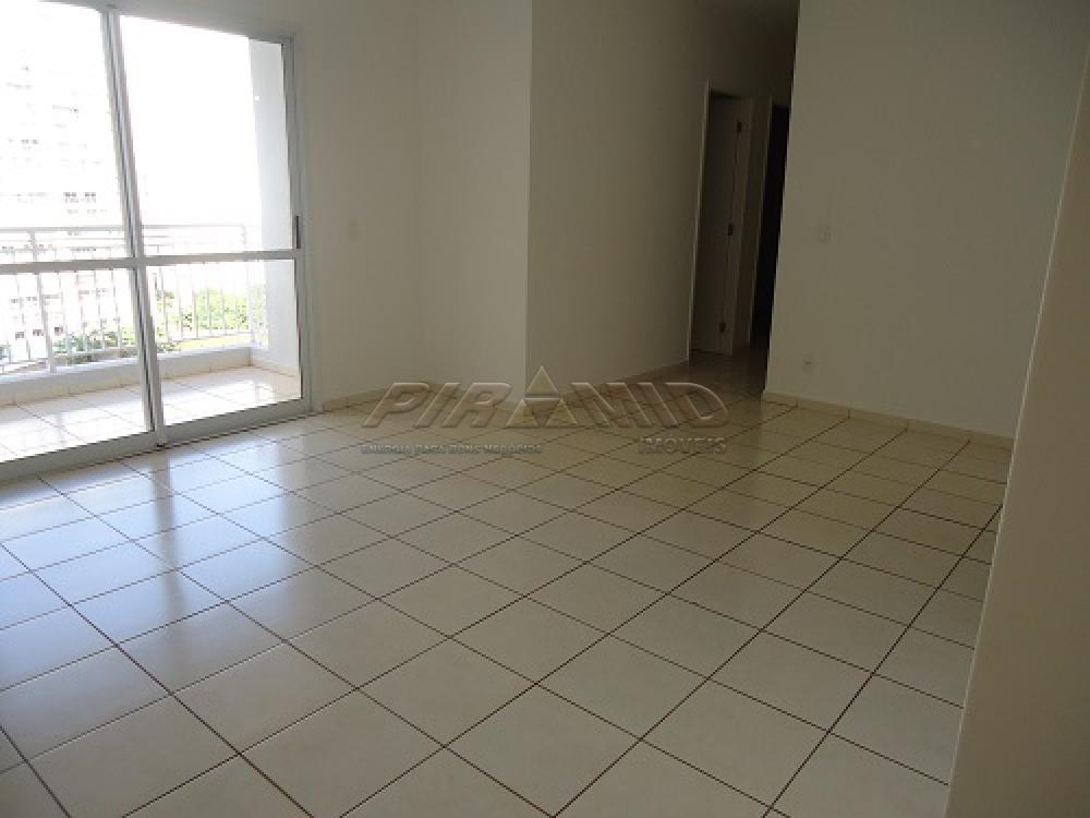 Ribeirao Preto Apartamento Venda R$440.000,00 Condominio R$300,00 3 Dormitorios 1 Suite Area construida 77.96m2