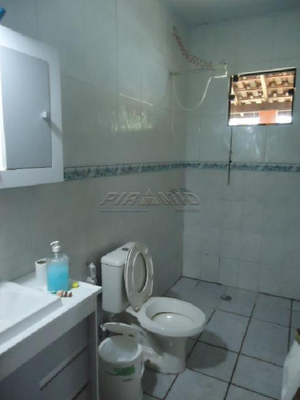 Comprar Rural / Chácara em Ribeirão Preto apenas R$ 2.100.000,00 - Foto 20