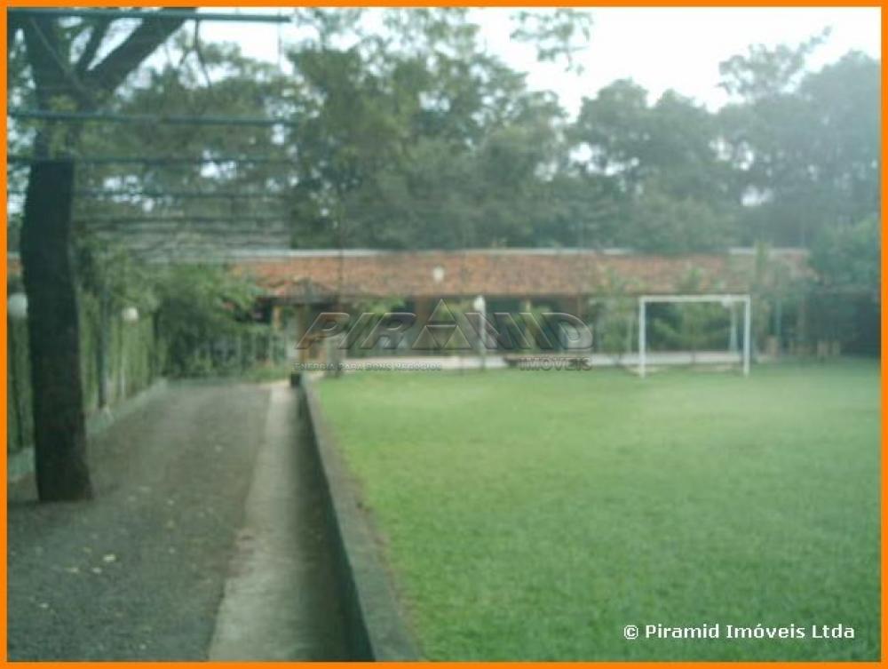 Comprar Rural / Chácara em Ribeirão Preto apenas R$ 2.100.000,00 - Foto 10