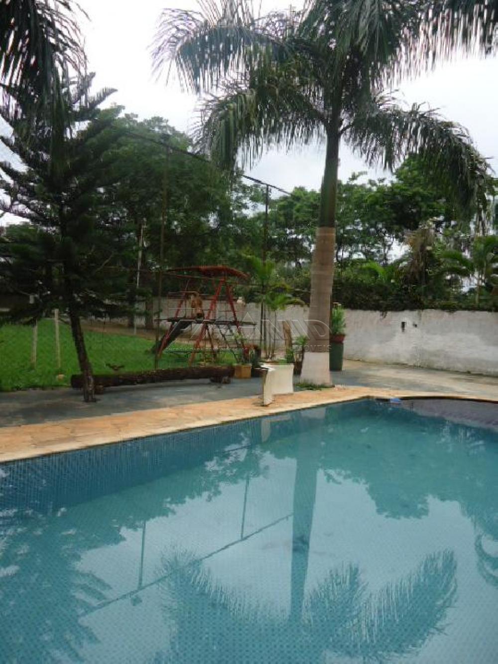 Comprar Rural / Chácara em Ribeirão Preto apenas R$ 2.100.000,00 - Foto 16
