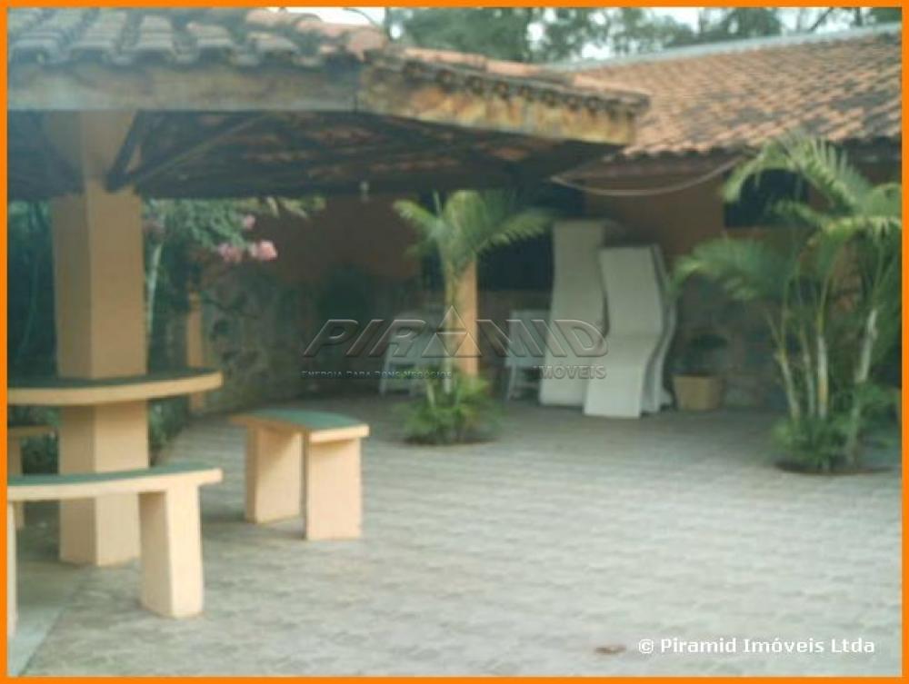 Comprar Rural / Chácara em Ribeirão Preto apenas R$ 2.100.000,00 - Foto 13