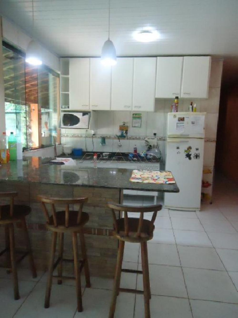 Comprar Rural / Chácara em Ribeirão Preto apenas R$ 2.100.000,00 - Foto 19