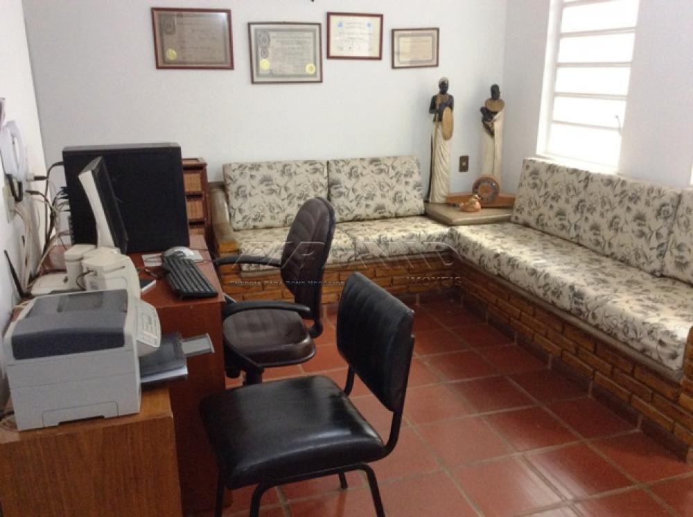 Comprar Casa / Padrão em Ribeirão Preto apenas R$ 1.275.000,00 - Foto 5