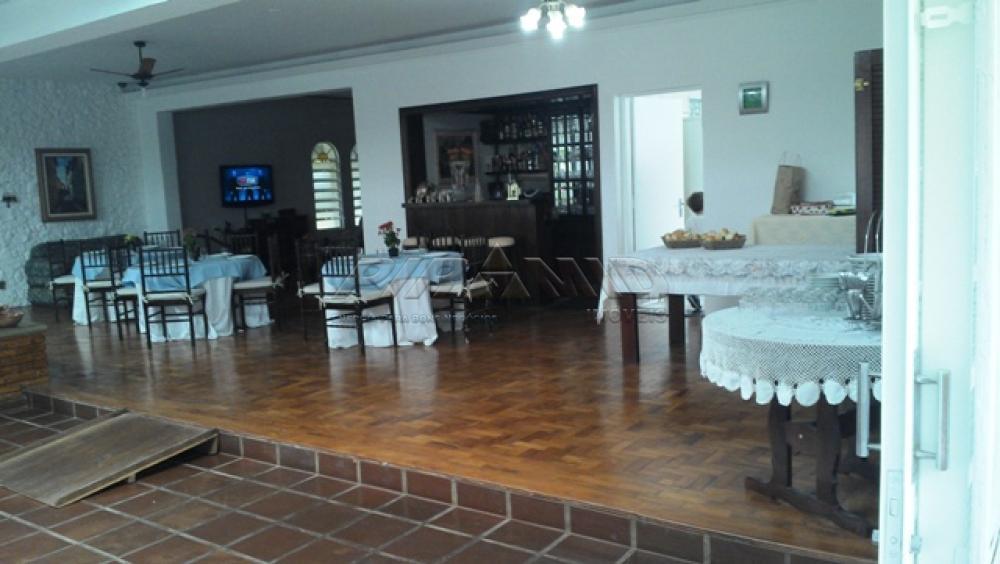 Comprar Casa / Padrão em Ribeirão Preto apenas R$ 1.275.000,00 - Foto 31