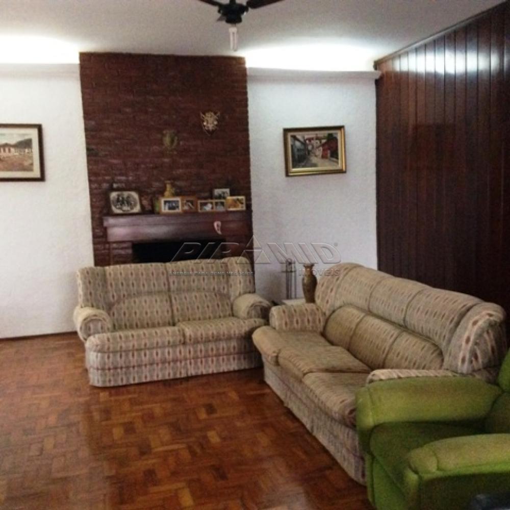 Comprar Casa / Padrão em Ribeirão Preto apenas R$ 1.275.000,00 - Foto 2