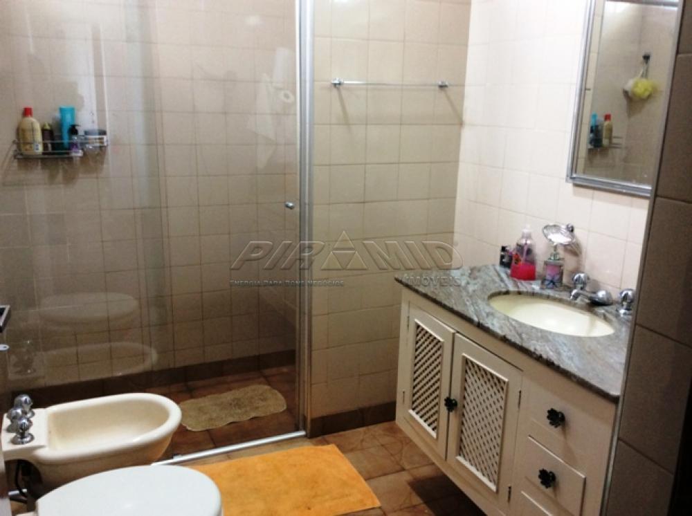 Comprar Casa / Padrão em Ribeirão Preto apenas R$ 1.275.000,00 - Foto 11