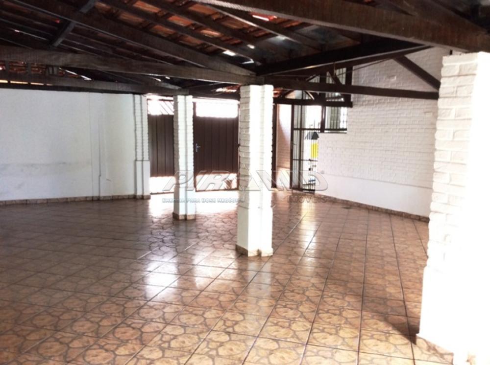 Comprar Casa / Padrão em Ribeirão Preto apenas R$ 1.275.000,00 - Foto 21